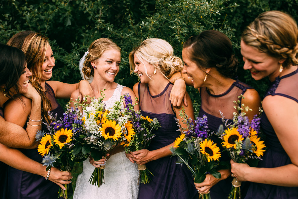 Kate-Paul-8-16-Portraits-Michigan-Wedding-Photographer-183.jpg