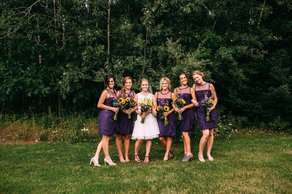 Kate-Paul-8-16-Portraits-Michigan-Wedding-Photographer-194.jpg