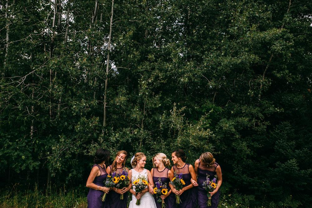 Kate-Paul-8-16-Portraits-Michigan-Wedding-Photographer-195.jpg
