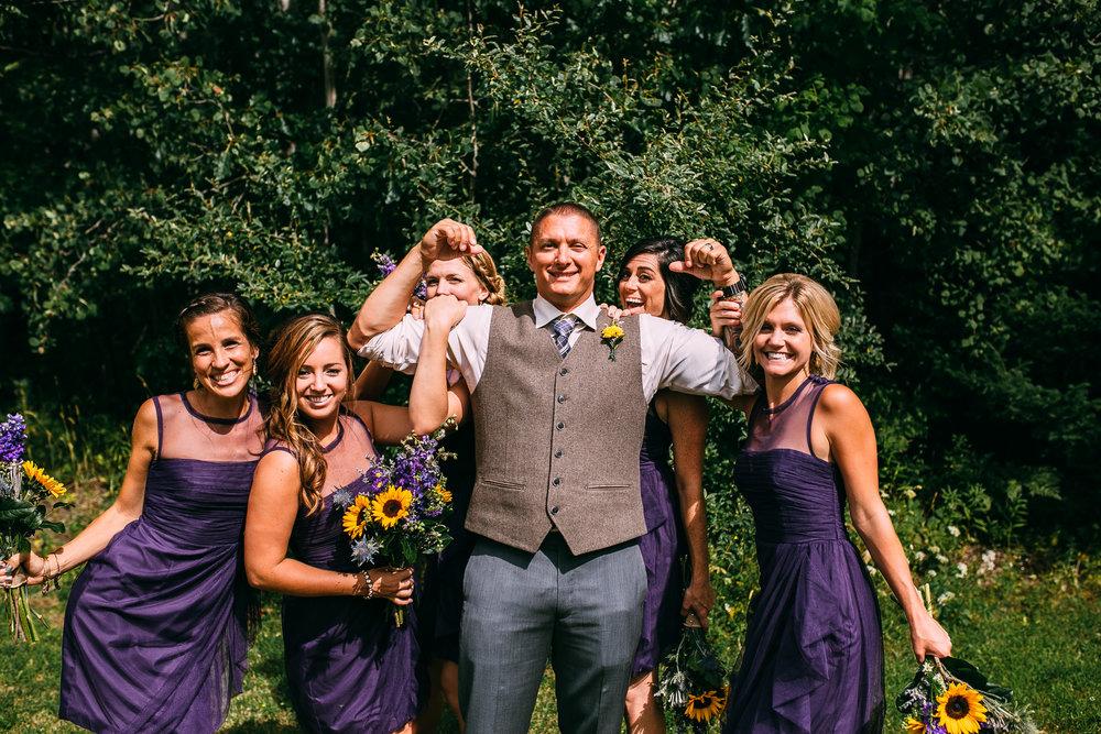 Kate-Paul-8-16-Portraits-Michigan-Wedding-Photographer-201.jpg