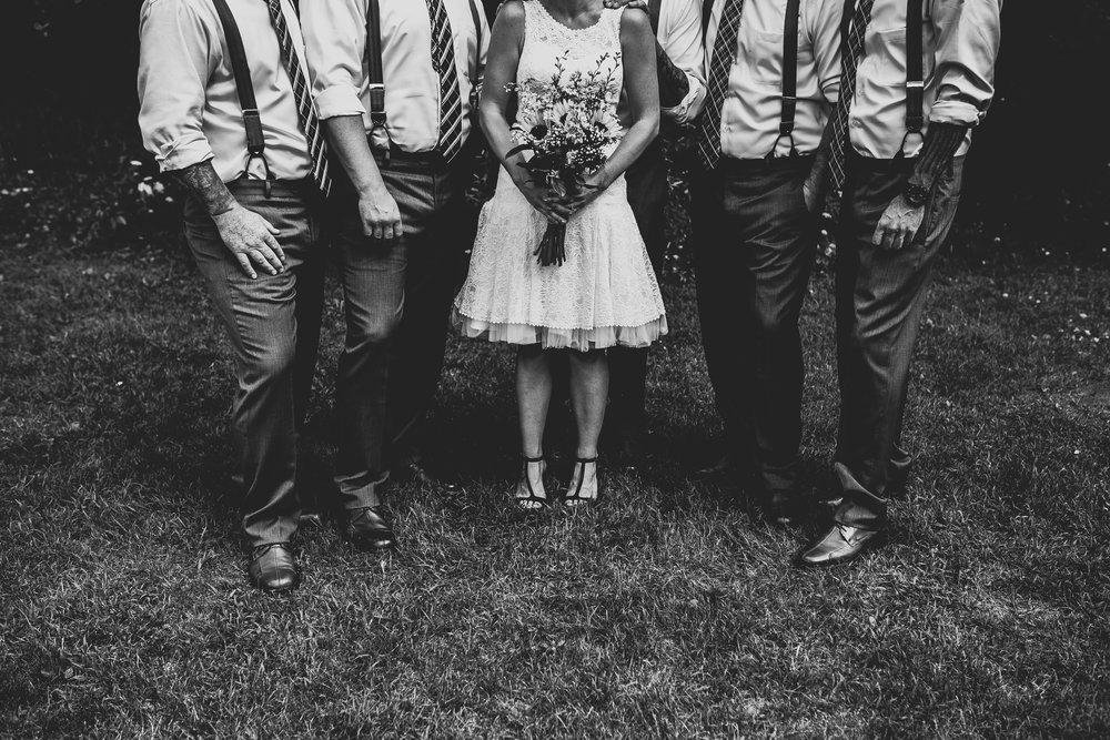 Kate-Paul-8-16-Portraits-Michigan-Wedding-Photographer-211.jpg