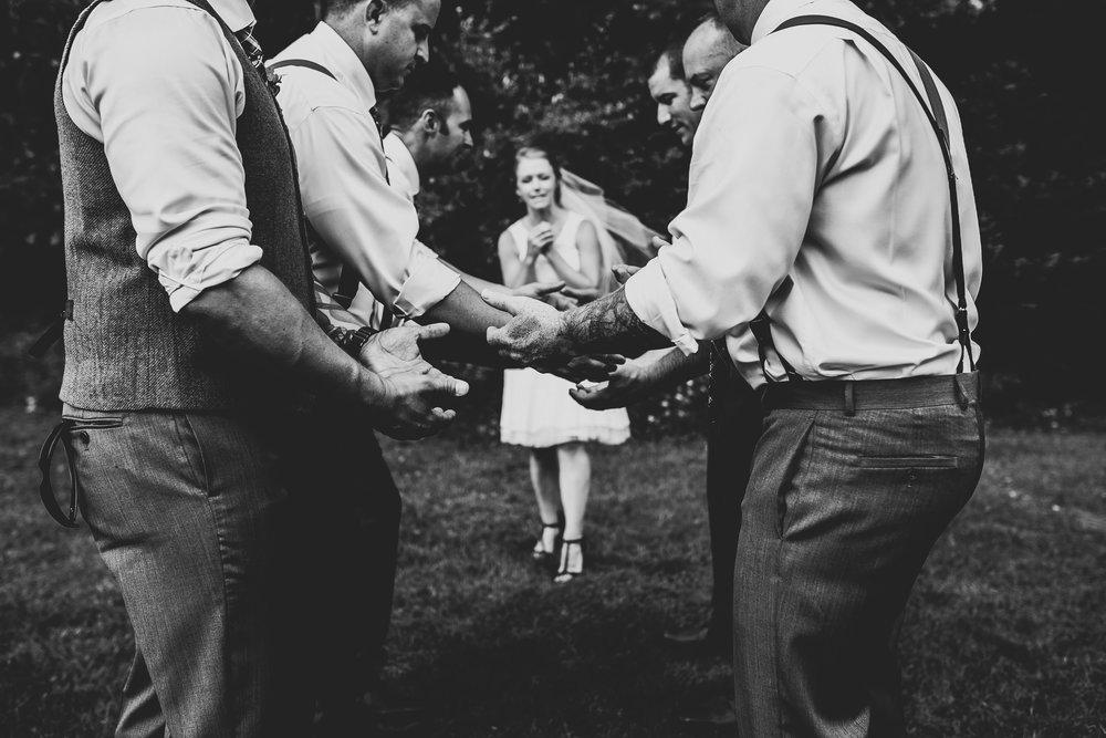 Kate-Paul-8-16-Portraits-Michigan-Wedding-Photographer-220.jpg