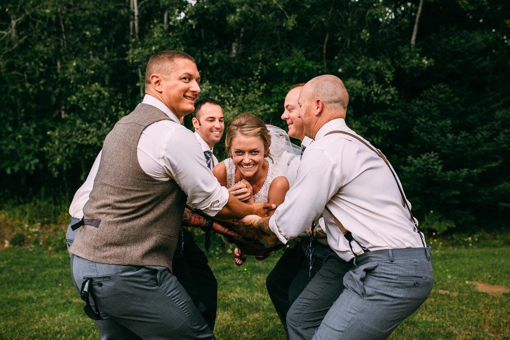 Kate-Paul-8-16-Portraits-Michigan-Wedding-Photographer-222.jpg