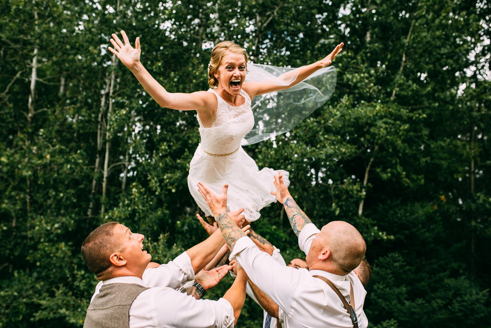 Kate-Paul-8-16-Portraits-Michigan-Wedding-Photographer-224.jpg