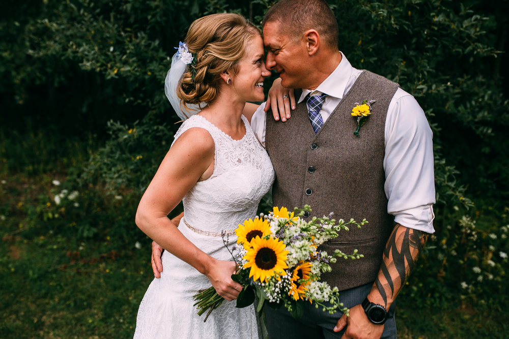 Kate-Paul-8-16-Portraits-Michigan-Wedding-Photographer-234.jpg