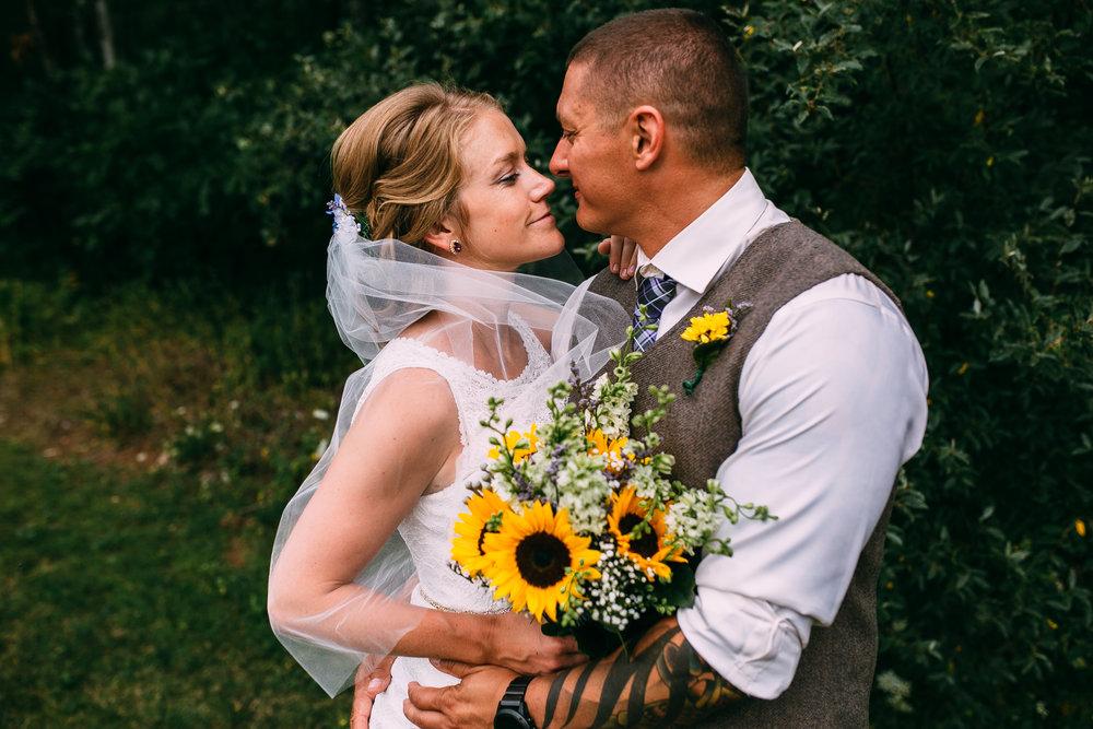 Kate-Paul-8-16-Portraits-Michigan-Wedding-Photographer-238.jpg