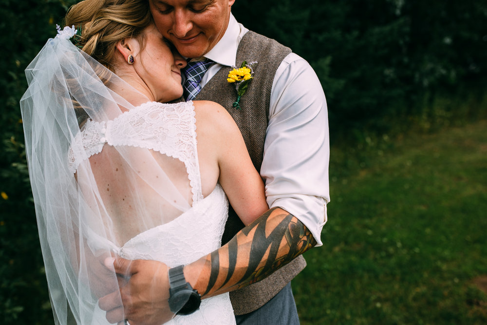 Kate-Paul-8-16-Portraits-Michigan-Wedding-Photographer-272.jpg