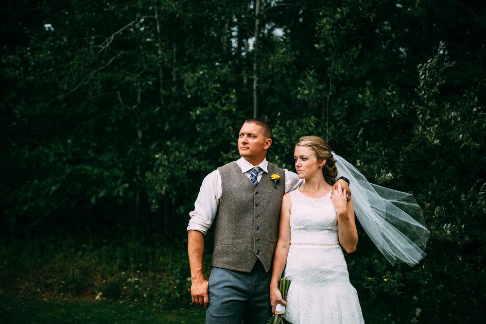 Kate-Paul-8-16-Portraits-Michigan-Wedding-Photographer-294.jpg