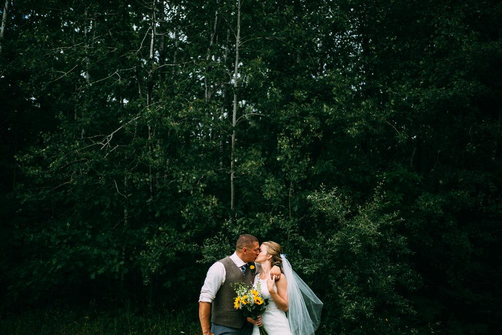 Kate-Paul-8-16-Portraits-Michigan-Wedding-Photographer-300.jpg