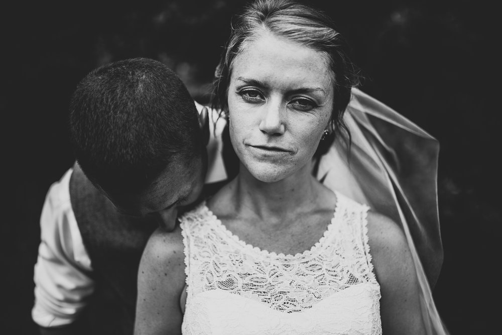 Kate-Paul-8-16-Portraits-Michigan-Wedding-Photographer-311.jpg
