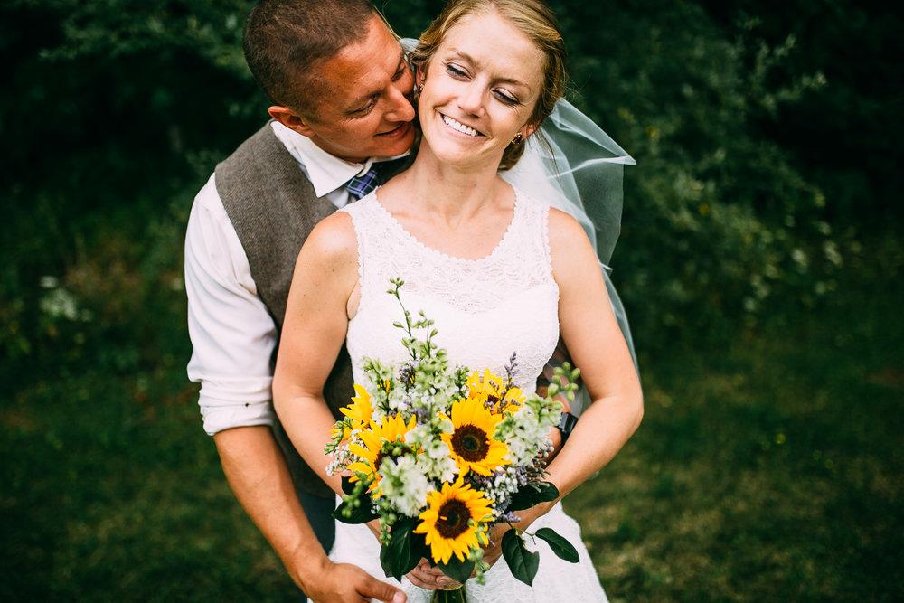 Kate-Paul-8-16-Portraits-Michigan-Wedding-Photographer-316.jpg