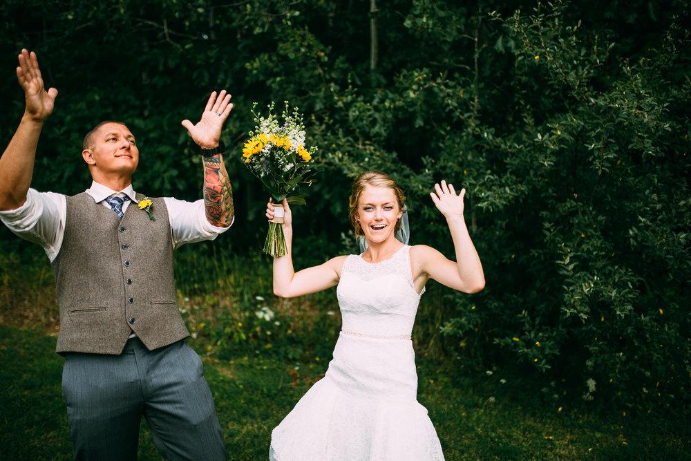 Kate-Paul-8-16-Portraits-Michigan-Wedding-Photographer-326.jpg