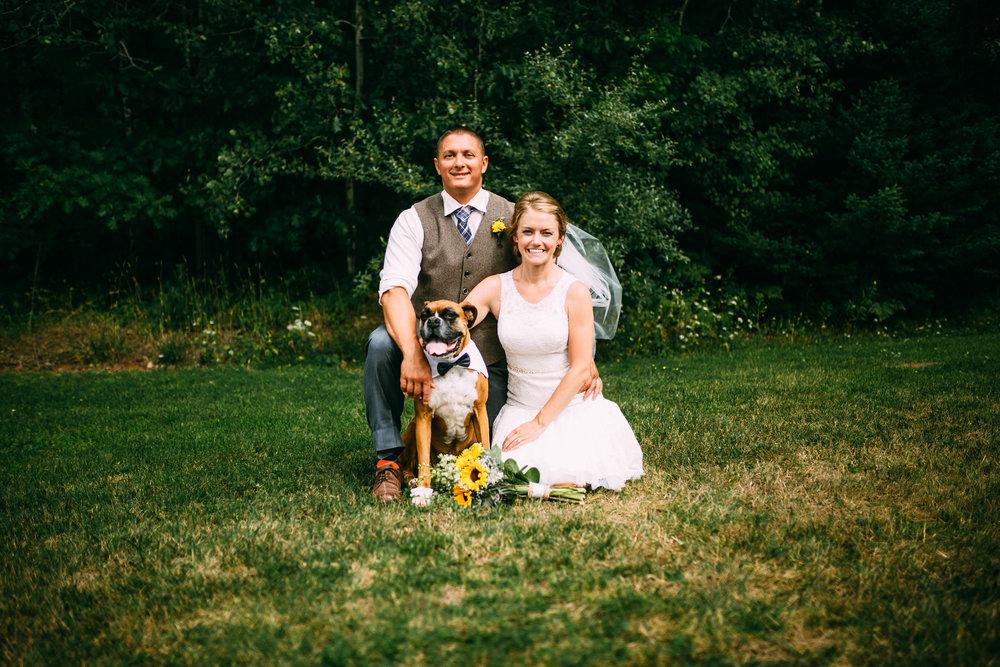 Kate-Paul-8-16-Portraits-Michigan-Wedding-Photographer-328.jpg