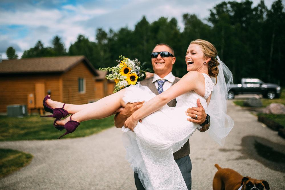 Kate-Paul-8-16-Portraits-Michigan-Wedding-Photographer-332.jpg