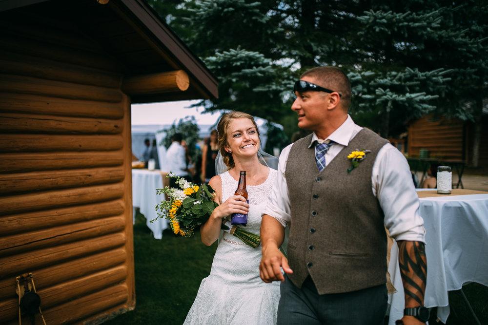 Kate-Paul-8-16-Reception-Michigan-Wedding-Photographer-17.jpg