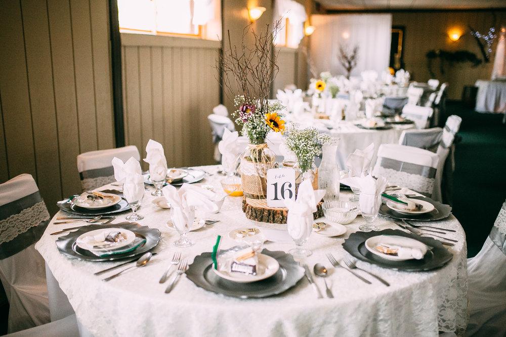 Kate-Paul-8-16-Reception-Michigan-Wedding-Photographer-21.jpg