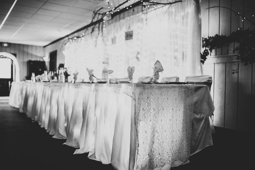 Kate-Paul-8-16-Reception-Michigan-Wedding-Photographer-28.jpg