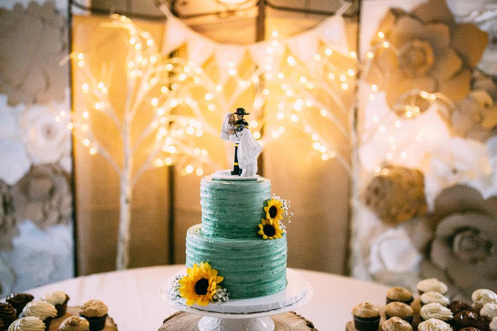 Kate-Paul-8-16-Reception-Michigan-Wedding-Photographer-31.jpg