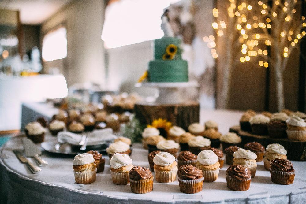Kate-Paul-8-16-Reception-Michigan-Wedding-Photographer-35.jpg