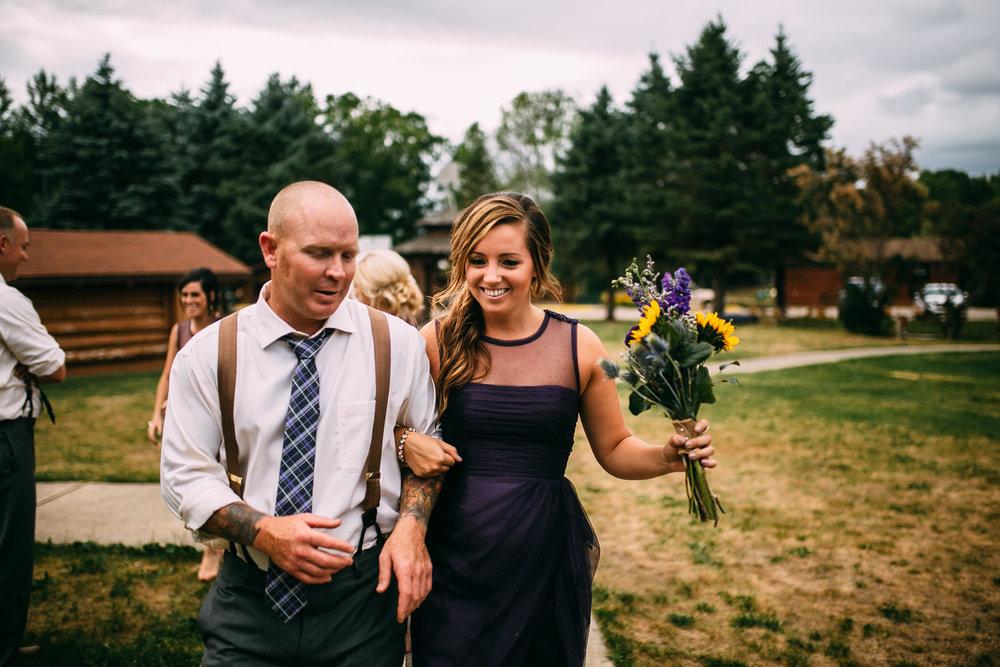 Kate-Paul-8-16-Reception-Michigan-Wedding-Photographer-41.jpg