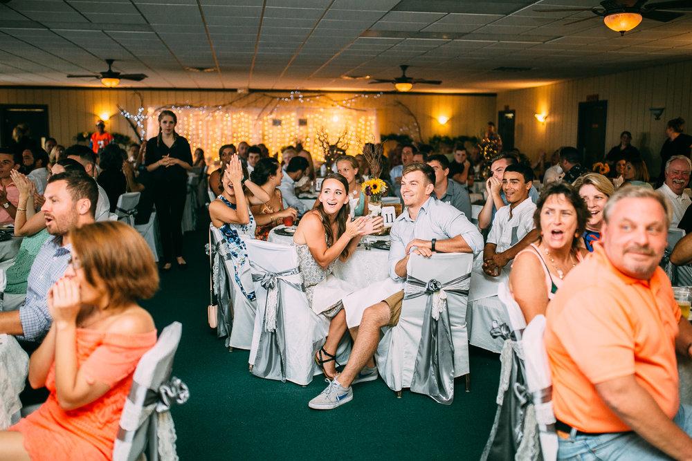 Kate-Paul-8-16-Reception-Michigan-Wedding-Photographer-51.jpg