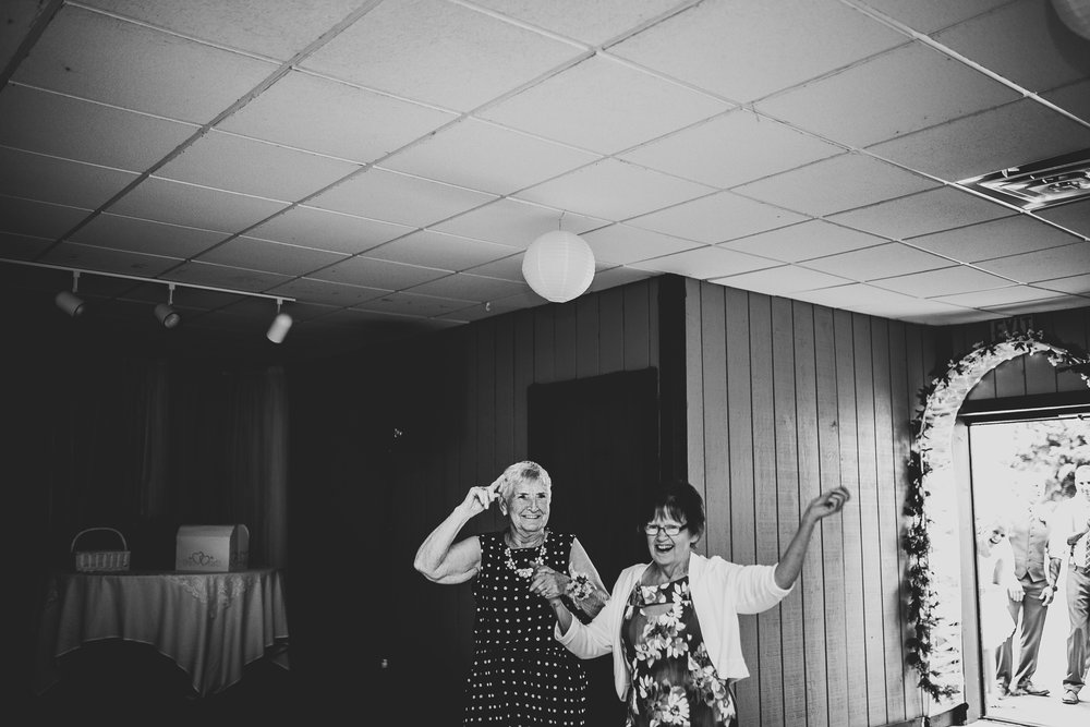 Kate-Paul-8-16-Reception-Michigan-Wedding-Photographer-54.jpg