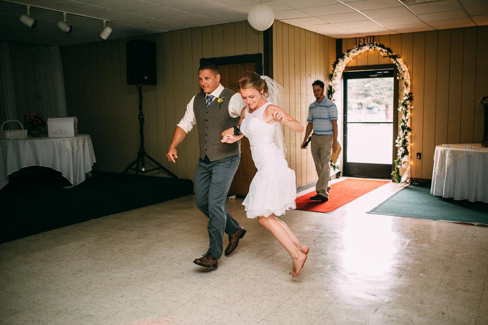 Kate-Paul-8-16-Reception-Michigan-Wedding-Photographer-78.jpg