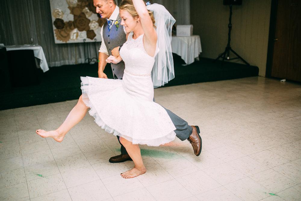 Kate-Paul-8-16-Reception-Michigan-Wedding-Photographer-80.jpg