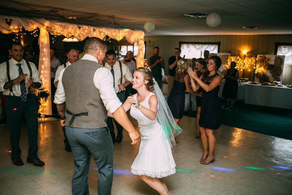 Kate-Paul-8-16-Reception-Michigan-Wedding-Photographer-87.jpg