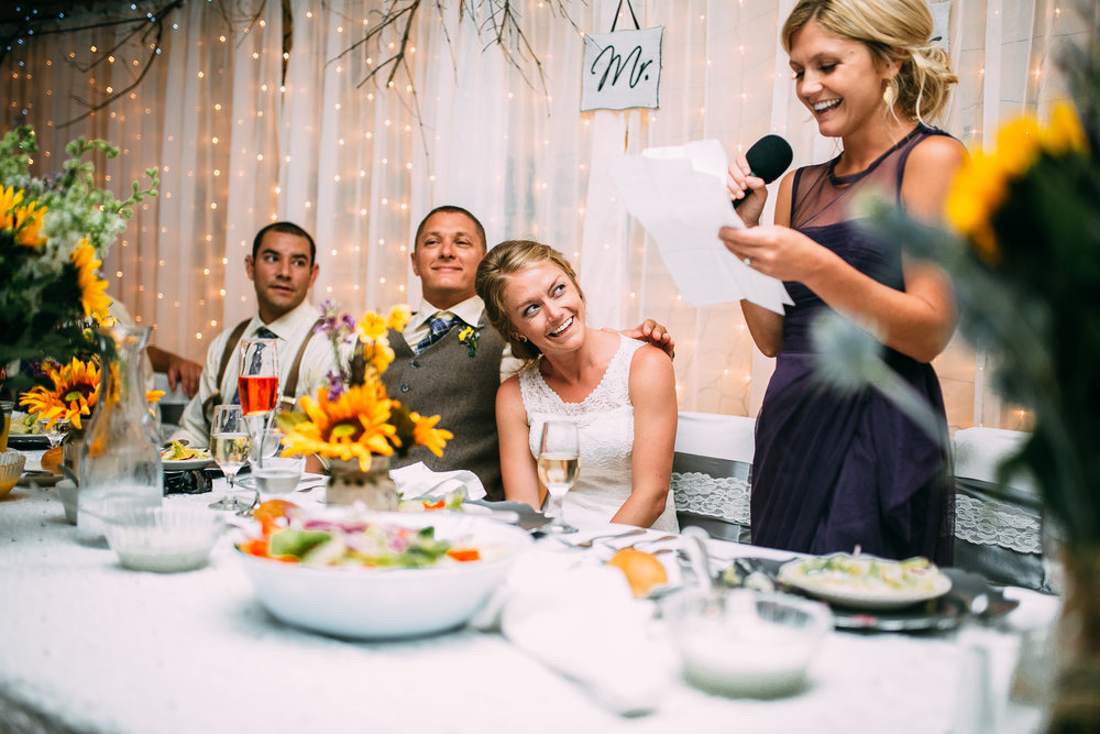 Kate-Paul-8-16-Reception-Michigan-Wedding-Photographer-115.jpg