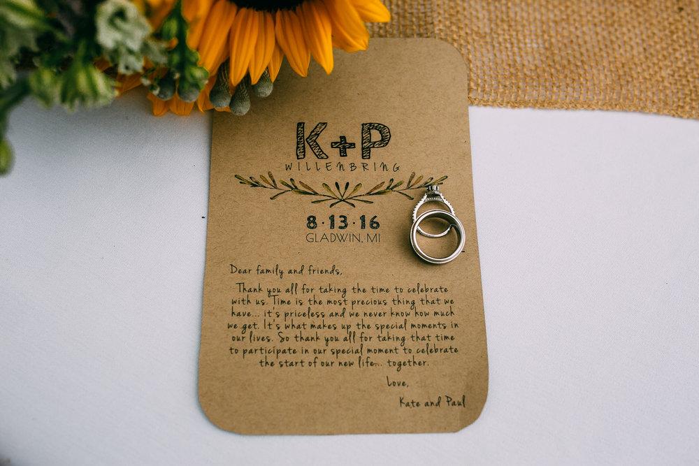 Kate-Paul-8-16-Reception-Michigan-Wedding-Photographer-133.jpg