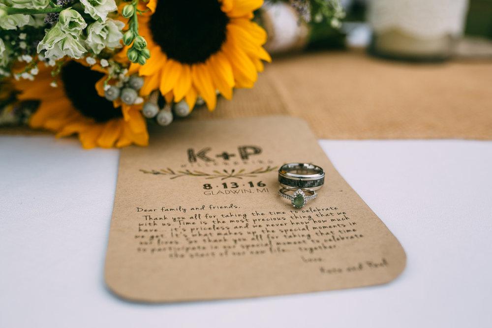 Kate-Paul-8-16-Reception-Michigan-Wedding-Photographer-134.jpg