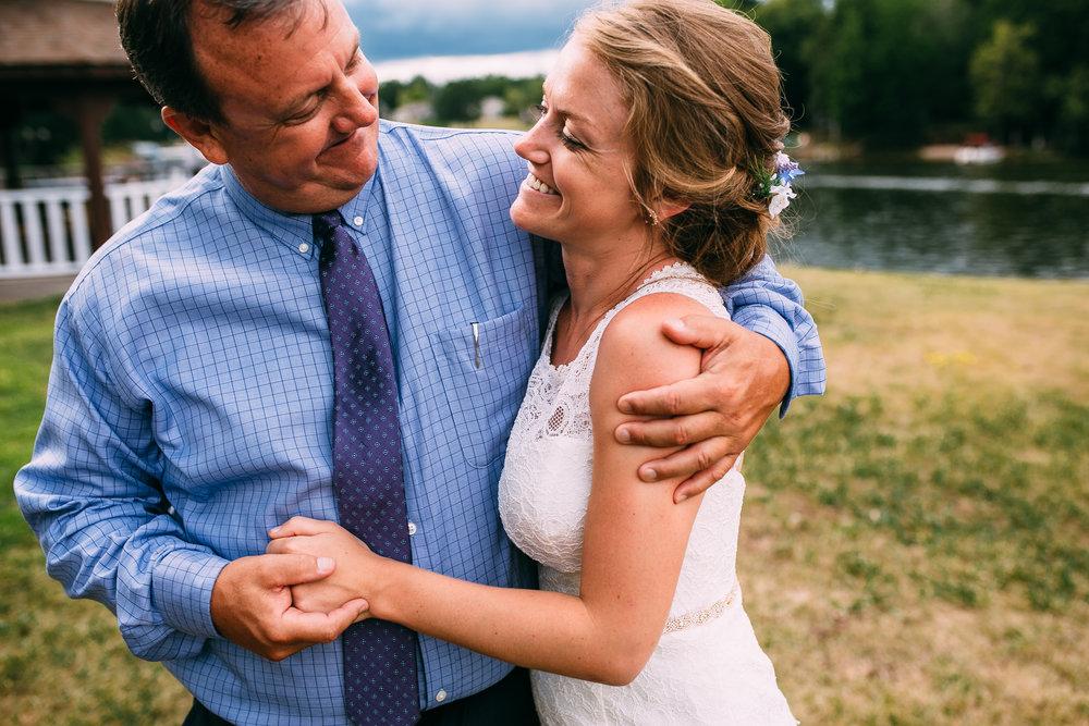Kate-Paul-8-16-Reception-Michigan-Wedding-Photographer-171.jpg