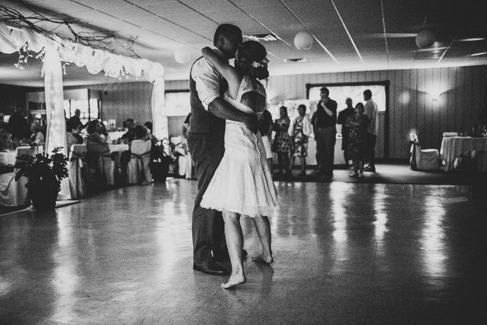 Kate-Paul-8-16-Reception-Michigan-Wedding-Photographer-192.jpg