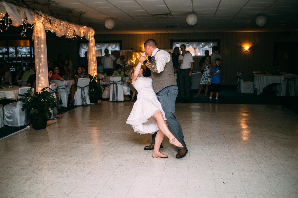 Kate-Paul-8-16-Reception-Michigan-Wedding-Photographer-198.jpg