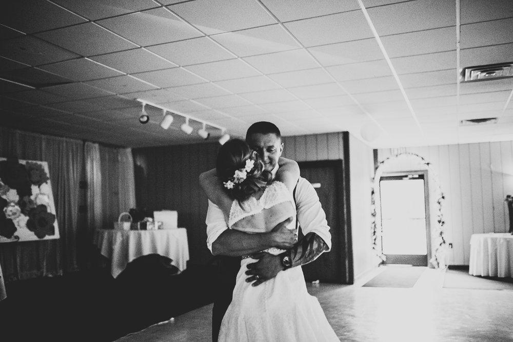 Kate-Paul-8-16-Reception-Michigan-Wedding-Photographer-204.jpg