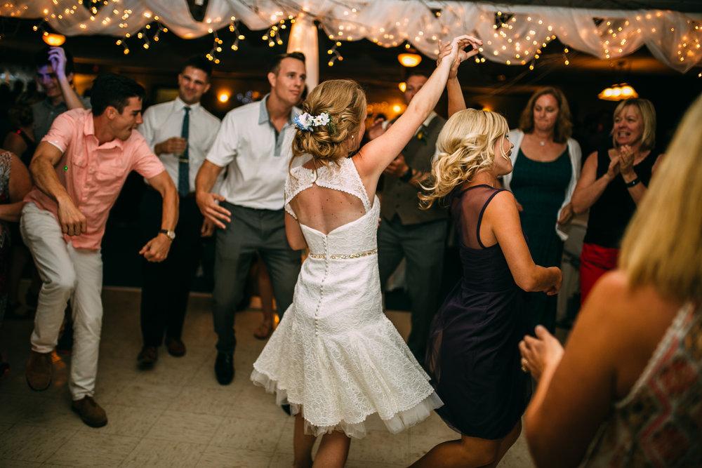 Kate-Paul-8-16-Reception-Michigan-Wedding-Photographer-242.jpg
