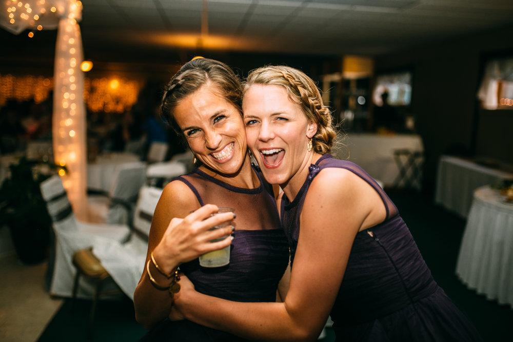 Kate-Paul-8-16-Reception-Michigan-Wedding-Photographer-244.jpg