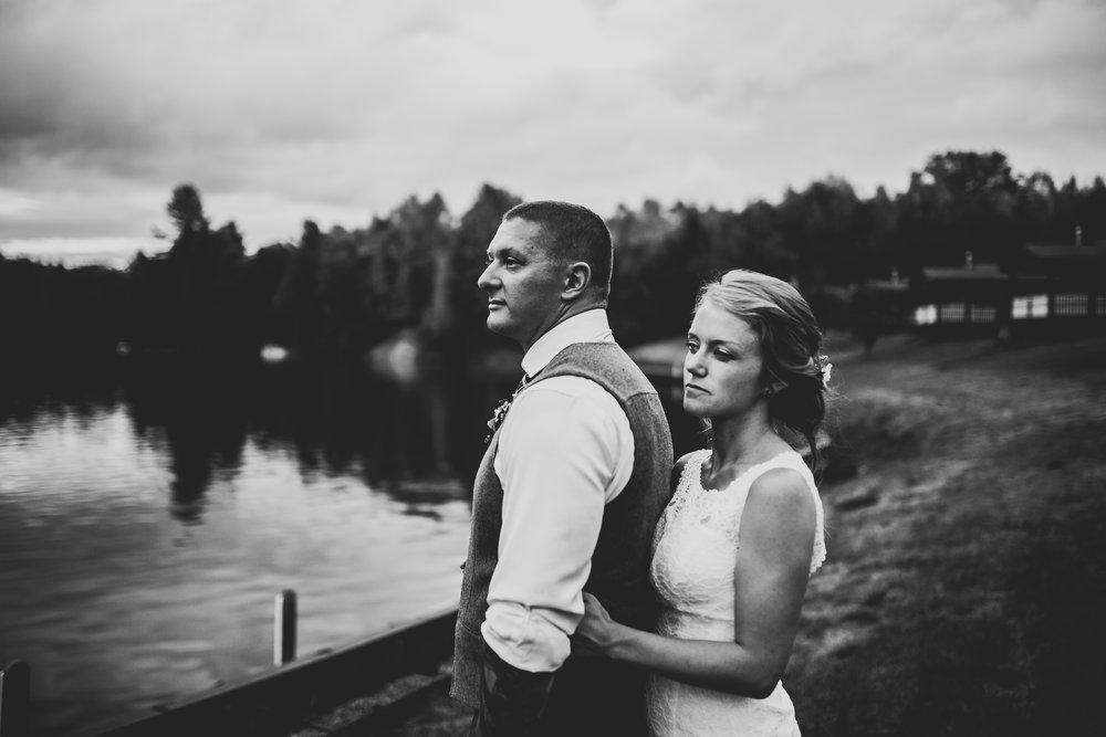 Kate-Paul-8-16-Reception-Michigan-Wedding-Photographer-267.jpg