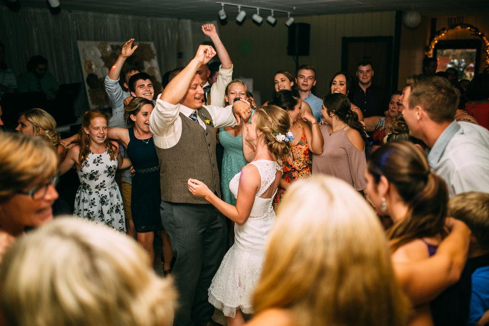 Kate-Paul-8-16-Reception-Michigan-Wedding-Photographer-250.jpg