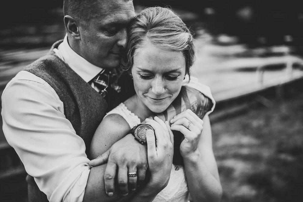 Kate-Paul-8-16-Reception-Michigan-Wedding-Photographer-282.jpg