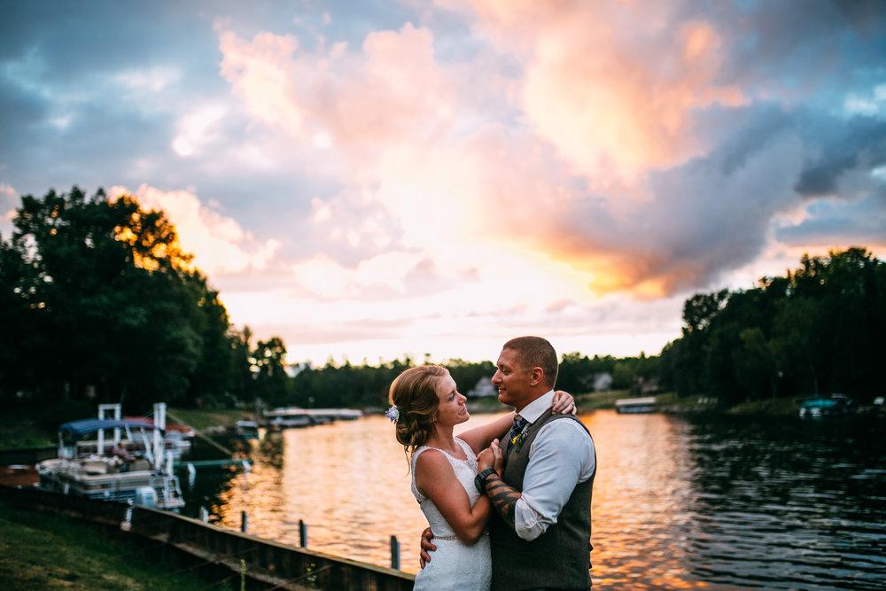 Kate-Paul-8-16-Reception-Michigan-Wedding-Photographer-294.jpg