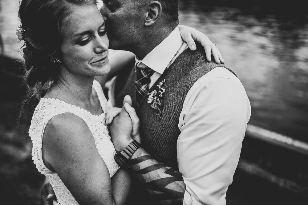Kate-Paul-8-16-Reception-Michigan-Wedding-Photographer-301.jpg