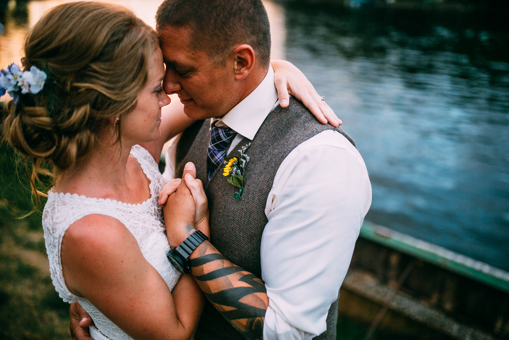 Kate-Paul-8-16-Reception-Michigan-Wedding-Photographer-298.jpg