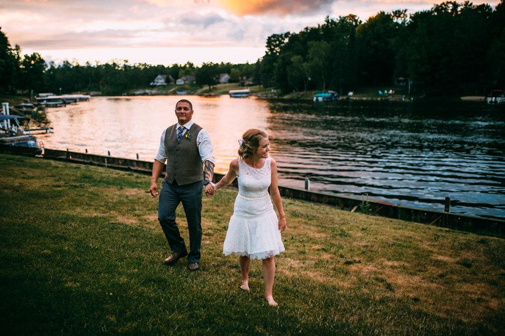 Kate-Paul-8-16-Reception-Michigan-Wedding-Photographer-309.jpg