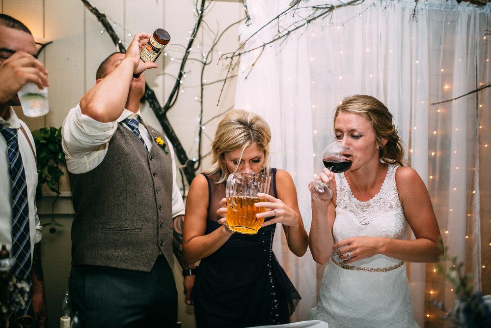 Kate-Paul-8-16-Reception-Michigan-Wedding-Photographer-345.jpg