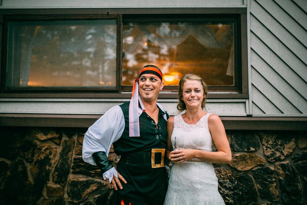 Kate-Paul-8-16-Reception-Michigan-Wedding-Photographer-331.jpg