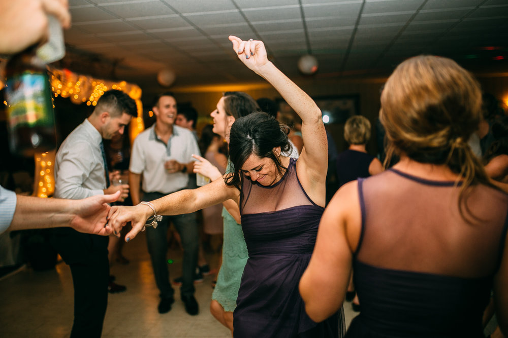 Kate-Paul-8-16-Reception-Michigan-Wedding-Photographer-351.jpg