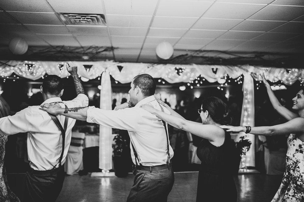 Kate-Paul-8-16-Reception-Michigan-Wedding-Photographer-379.jpg