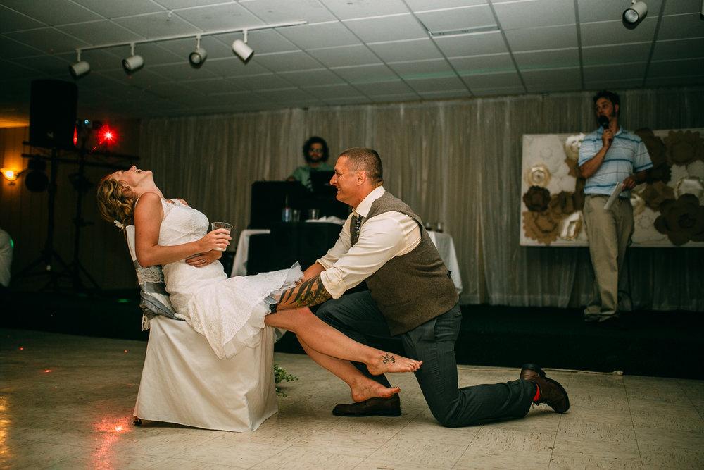Kate-Paul-8-16-Reception-Michigan-Wedding-Photographer-400.jpg